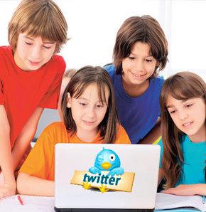 Twitter için eğitim gerekli mi?