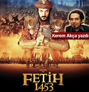 Kerem Akça, 2012'nin en iyi 15 Türk filmini seçti