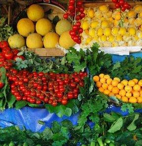 2012 yılı enflasyonu açıklandı