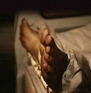 Kız yurdunda şüpheli ölüm