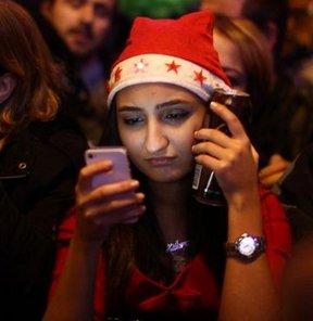 2013'te en büyük sorunumuz ne olacak?