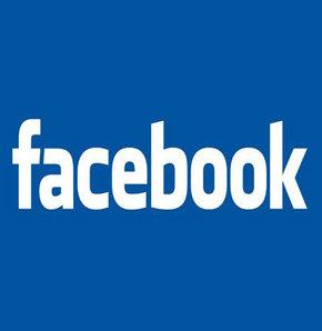 Almanya'da bir Facebook kullanıcısına panosunda paylaştığı bir linkteki resim nedeniyle 1800 Euro ceza verildi. Ceza Facebook kullanıcıları arasında endişe yarattı. İlk kez yaşanan bu durumun emsal olacağını belirten hukukçular, benzer cezaların artacağı