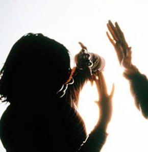 6764 kadına polis koruması verildi