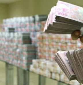Kredi faizleri düşecek mi?
