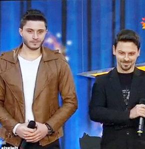 Yetenek Sizsiniz Türkiye'nin ikinci tur mücadelesinde kıyasıya bir yarış devam ederken, dün gece iki yarışmacı Acun Ilıcalı'dan veto yedi.