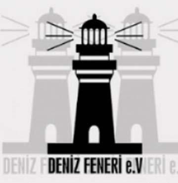 Deniz Feneri e.V davası başladı