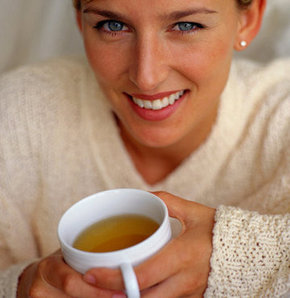 Papatya çayının en önemli 5 faydası