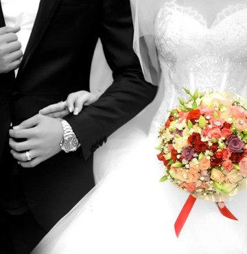 'Evlenmenin amacı cinsel arzuları tatmin'