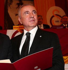 Galatasaray 'bedel'i nasıl ödeyecek?