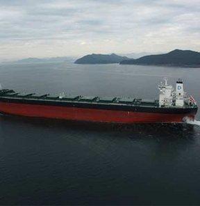 Densa 1 milyar $'lık 21 gemiye ulaştı