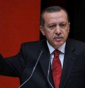 Başbakan Erdoğan yeni çözüm süreci konusunda soruları yanıtlıyor...