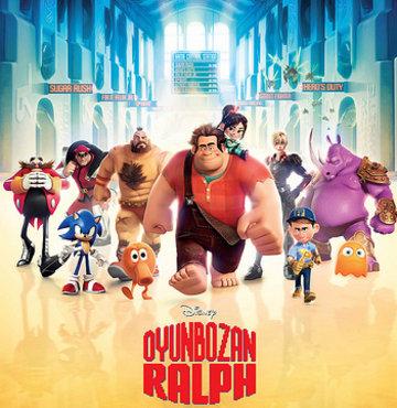 En Iyi Animasyon Filmleri Haberleri Güncel En Iyi Animasyon