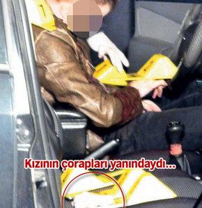 Bilecik Emniyet Müdürlüğü'nde görevli polis memuru M.A., beylik tabancası ile intihar etti.