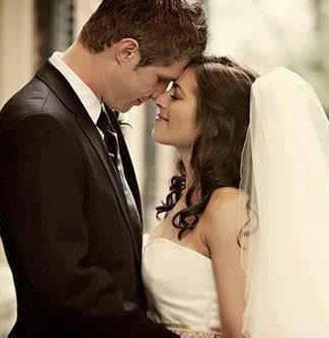 Evlilikte Yaş Farkı yazımızı okumak için tıklayınız