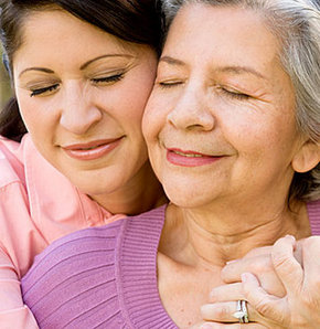 Alzheimer'i önlüyor, ömrü uzatıyor!