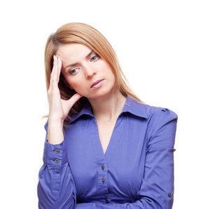 Kemik ağrıları, kansızlık, halsizlik veya akciğer enfeksiyonu, sessizce ilerleyip hayati tehlikeye neden olan Multıpl Miyelom hastalığına işaret ediyor olabilir.