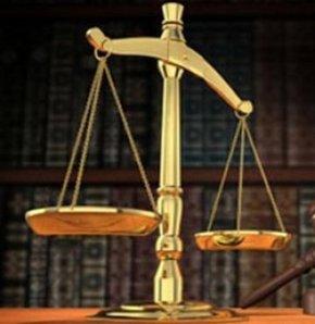 4. Yargı Paketi netleşti