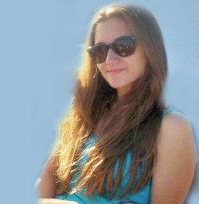 Genç kızın intihar nedeni anne babasını şoke etti!