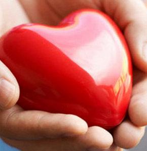 Dünya Doğuştan Kalp Hastalıkları Farkındalık Günü'nde hayata gözlerini kalp hastalığıyla açan bebeklere dikkat çekildi.
