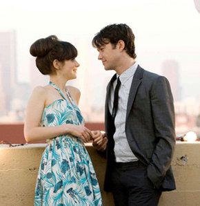 En iyi 15 aşk filmi