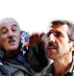 PKK'nın bir ayağı çukurda!