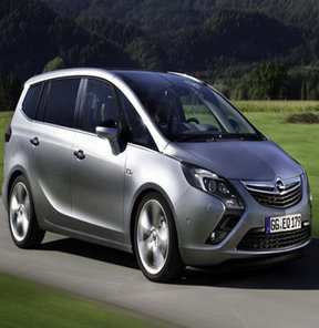 Opel'den 1.6 dizel süprizi!