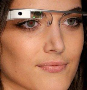 Google gözlüğün fiyatı belli oldu! GoogleGlass Fiyatı!