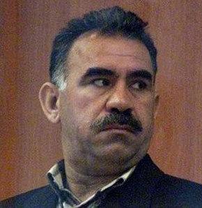 İmralı'da BDP heyeti ile Abdullah Öcalan'ın görüşmelerine ilişkin tutanaklar ortaya çıktı. Milliyet gazetesinde yayınlanan tutanaklara göre Öcalan; PKK'nın çekilmesi için öngördüğü takvimden, başkanlık sistemine, kafasındaki vatandaşlık tanımından, kamuoy