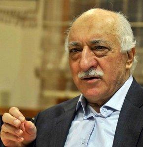 Fethullah Gülen'in avukatından
