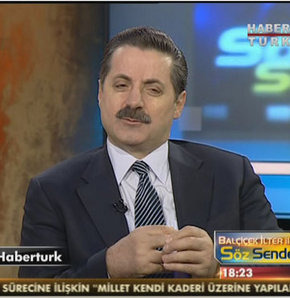 Bakan Faruk Çelik'ten asgari ücretle ilgili eleştirilere yanıt