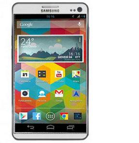 Samsung Galaxy S4'ün inanılmaz özelliği!