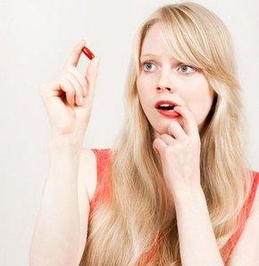 Hamilelikte Kansızlık Değerleri İçin Ne Yemeli Kan İlacı Kullanımı