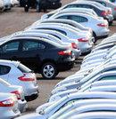 Hangi araçlar kesinlikle trafiğe çıkamaz?
