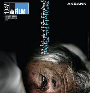 32nd Istanbul International Film Festival will start