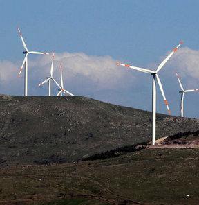 10 milyar dolarlık 'rüzgar'!