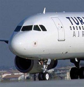 THY'den 117 uçak sparişi!