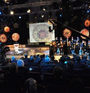 TRT müzik arşivini internete taşıdı