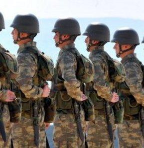 Milli Savunma Bakanlığı, TSK'da meydana gelen ölüm ve intihar olayları ile bu olayları inceleyen askeri adalet sistemi hakkındaki iddialarla ilişkin, ''TSK'da meydana gelen her türlü vefat olayında mutlaka sorumluluk sahasına göre yetkili askeri savcılar