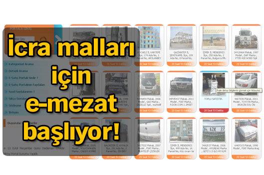 armenian on web adalet bakanligi icra mafyasinin sonunu getiren uygulamayi devreye