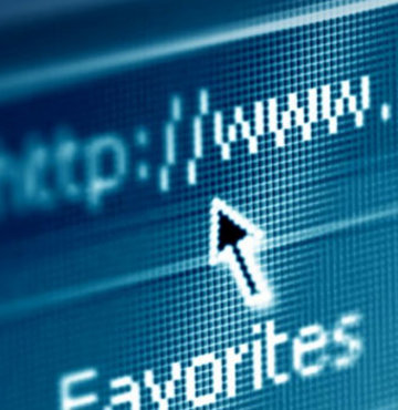 Internet Neden Yavas Haberleri Guncel Internet Neden Yavas