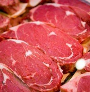 At eti skandalından sonra kırmızı etlerde insan genetiğine rastlandı