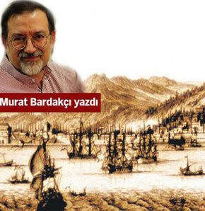 Gâvur İzmir'i 1402'de Timur ortadan kaldırmış ve şehri Müslüman yapmıştı! Murat Bardakçı yazdı...