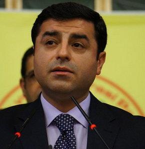 """""""Türklerin aleyhine bir çözümü asla desteklemeyeceğiz"""""""