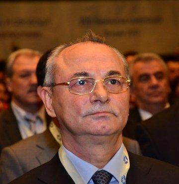 Bulgaristan'ın adayları