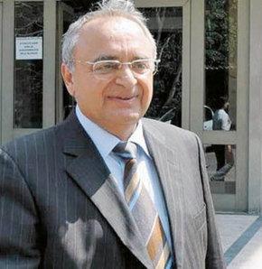 Eski istihbaratçılar Meclis Telekulak Komisyonu'na çarpıcı açıklamalar yaptı