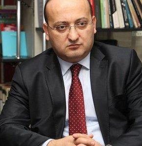 Başbakan Erdoğan'a en yakın isimden önemli açıklamalar