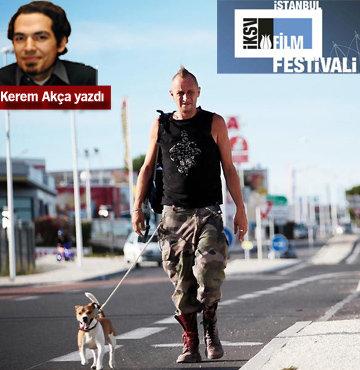 Festivalden dört dikkat çekici film