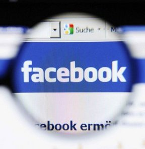 Facebook'un değişim hikayesi