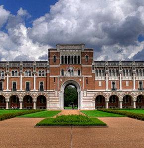 Türkiye'den 13 öğrenci ortalama 1 Milyon 400 bin dolarlık bursla Amerikan Üniversitelerine kabul edildi