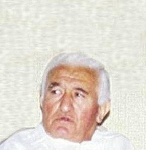12 Eylül döneminde işkencelerle anılan emekli Albay Raci Tetik, kimseye işkence yapmadığını aöyledi